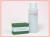姫路しらさぎセッケンとしらさぎ化粧水のお得なセット